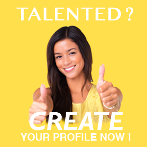 Find and Hire Best Talent