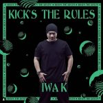 Kicks The Rules