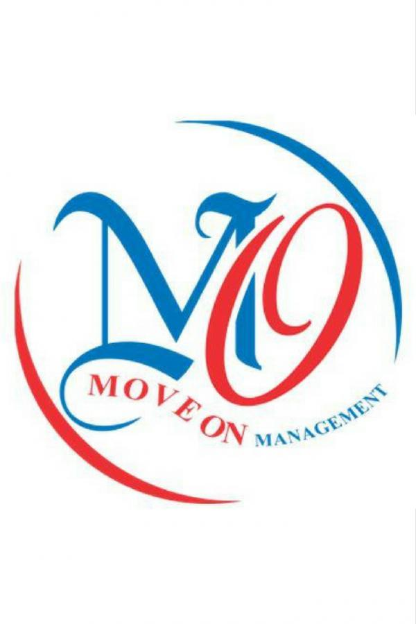 Move On Management