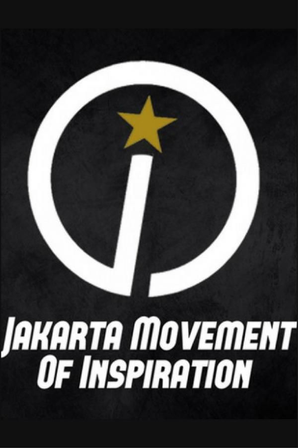 Jakarta Movement of Inspiration