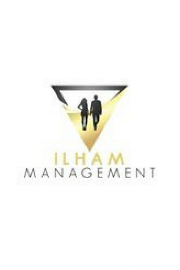 Ilham Management