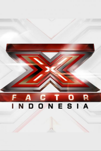 The X Factor Indonesia