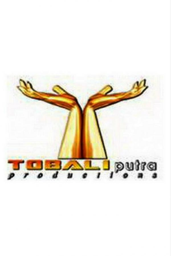 PT. Tobali Putra Productions