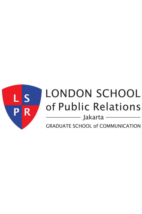London School Of Public Relation