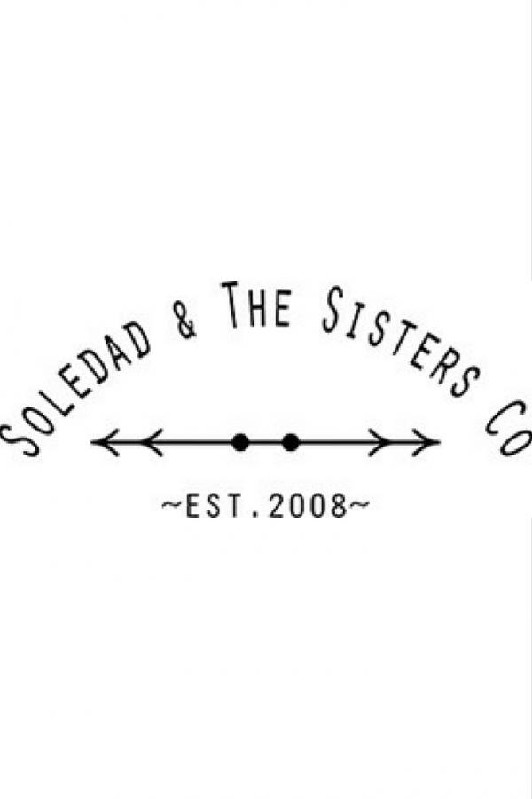 Soledad & The Sisters Co