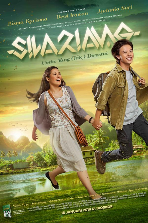 Silariang The Movie