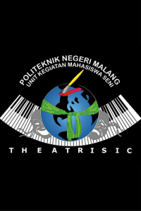 Seni Theatrisic