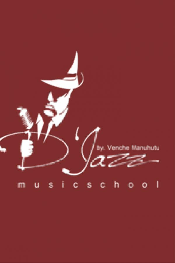 D'Jazz Music School