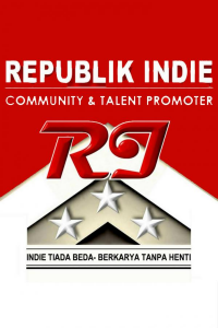 Republik Indie