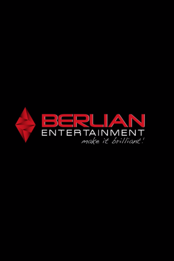 Berlian Entertainment