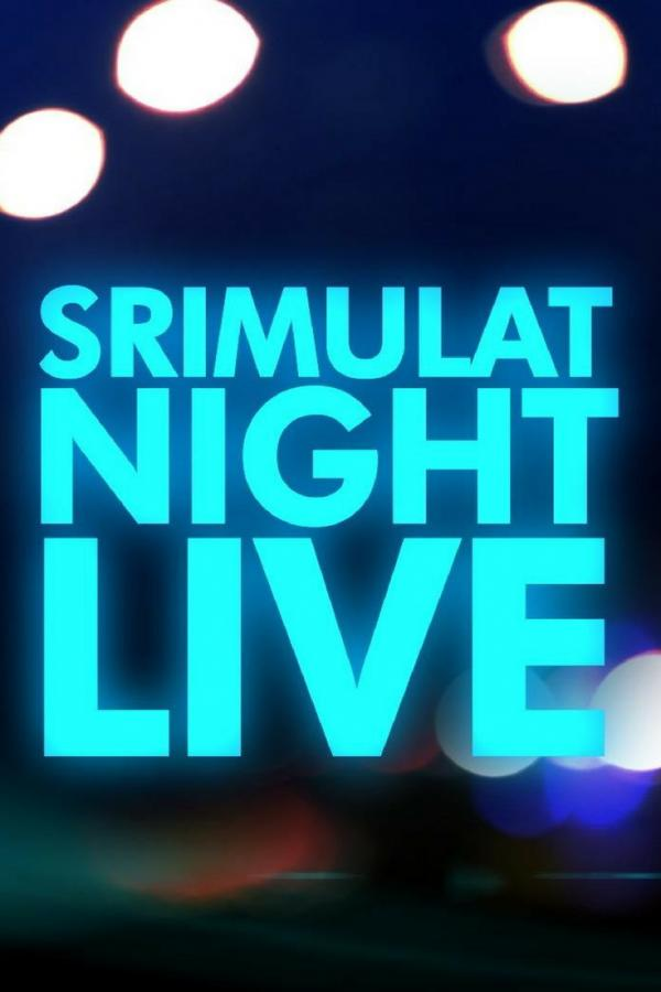 Srimulat Night Live