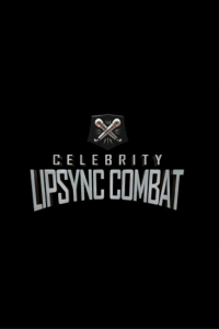 Celebrity Lip Sync Battle Indonesia