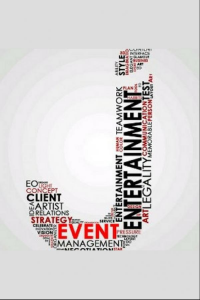 J-Entertainment