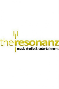 The Resonanz