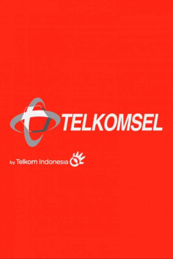 Telkomsel Video Event
