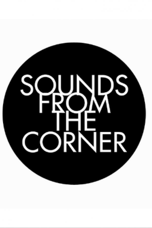 Sounds From The Corner (SFTC)