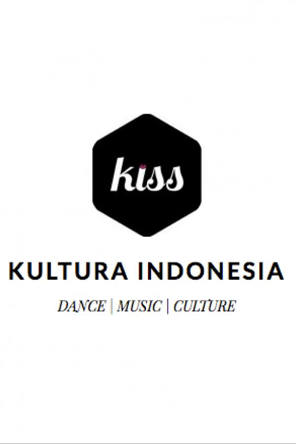 Kultura Indonesia Star Society (KISS)