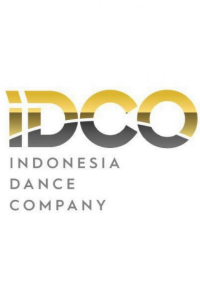 Indonesia Dance Company