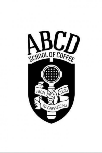 ABCD School of Coffee