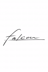 Falcon Pictures