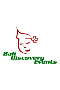 Bali Discovery Events