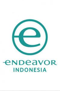 ENDEAVOR INDONESIA