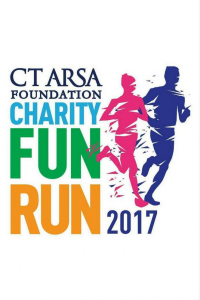 Charity Fun Run 2017