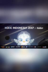 Kode Indonesia by Kalibrr