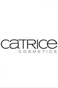 Catrice Cosmetics Indonesia