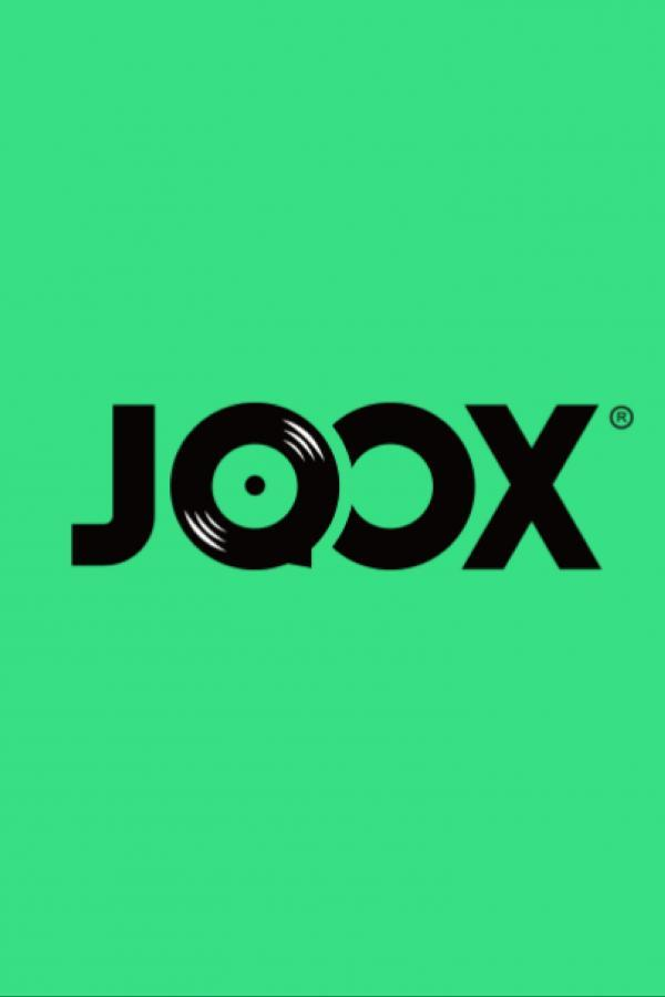 Haho joox indonesia stopboris Images