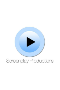Screenplay Productions