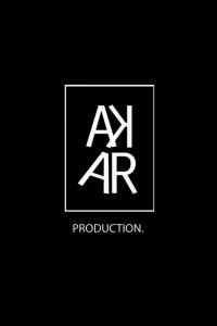 Akar Production