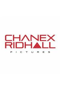 Chanex Ridhall Pictures