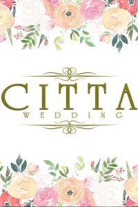 CITTA Wedding