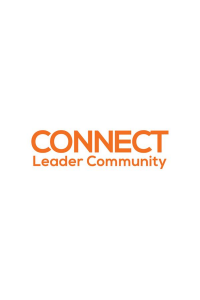Connect Leader Community