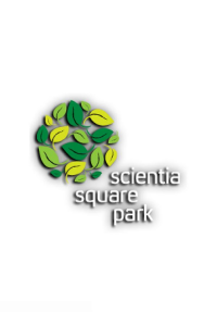 Scientia Square Park
