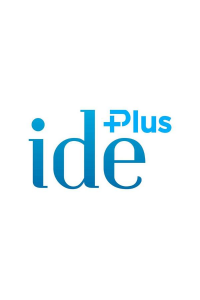 IDE Plus Growing Centre