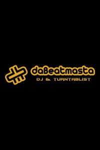 Da Beatmasta DJ & Turntablist