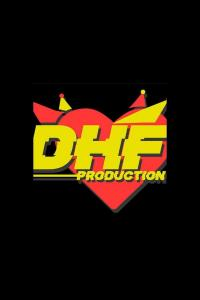 DHF Production