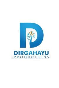 Dirgahayu Productions