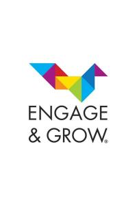 Engage & Grow Indonesia