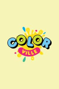 The Colorville