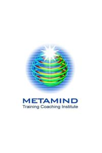 Metamind Training Coaching Institute