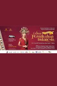 The 11th Gebyar Pernikahan Indonesia