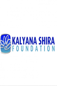 Kalyana Shira Foundation