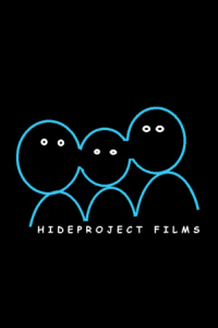 Hide Project Film