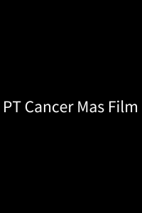 PT Cancer Mas Film