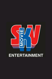 SKV Movie Entertainment