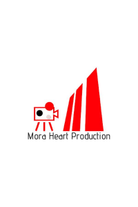 Mora Heart Production