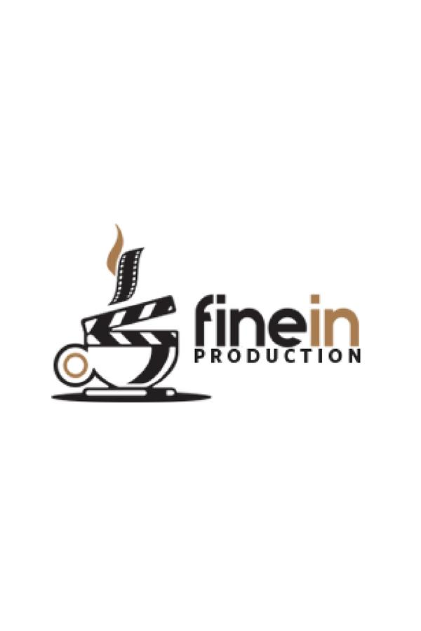Fine In Production